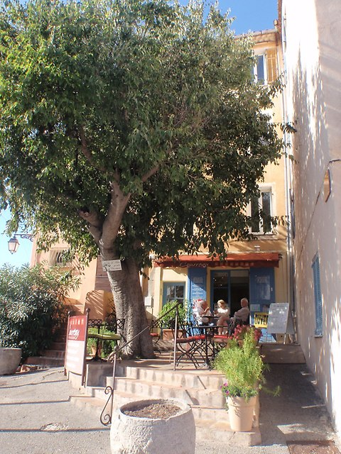 chocolaterie a roquebrune
