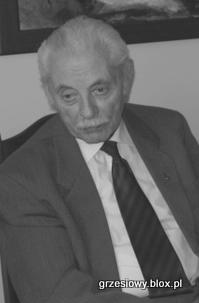 Mirosław Reszko