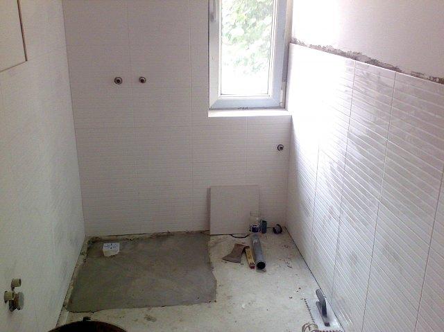 Moja Mała Biała łazienka Zdjęcia Na Fotoforum Gazetapl