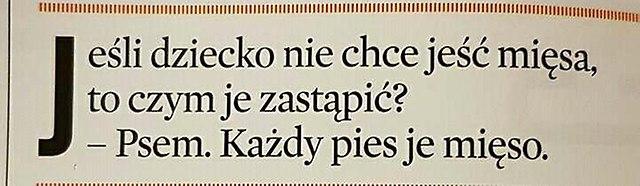 http://fotoforum.gazeta.pl/photo/8/lb/nh/ynaj/UhtJJlRsHVq8PnlmWB.jpg