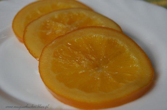 kandyzowane pomara��cze 3