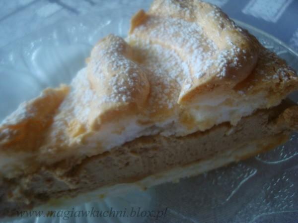 ciasto bezowe 3