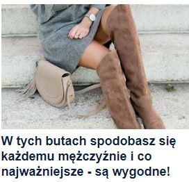http://fotoforum.gazeta.pl/photo/8/nc/hg/lnod/68Xn0kE8ZMtDKE3PjX.jpg