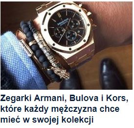 http://fotoforum.gazeta.pl/photo/8/nc/hg/lnod/cBR3bpyhlq3yniM5eX.jpg