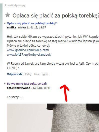 http://fotoforum.gazeta.pl/photo/8/nc/hg/lnod/oMYKCjfj9IKqbmIjmX.jpg