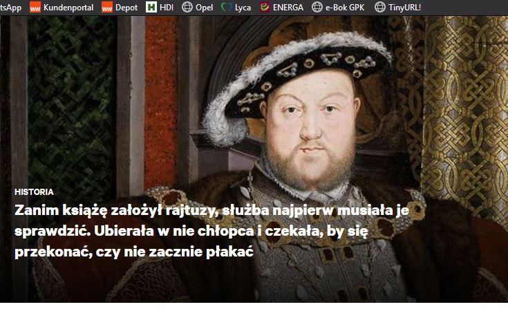 http://fotoforum.gazeta.pl/photo/8/nc/hg/lnod/sjzGKjS3BRYHRyo37X.jpg