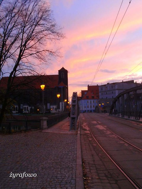 Wroclaw 2012_04
