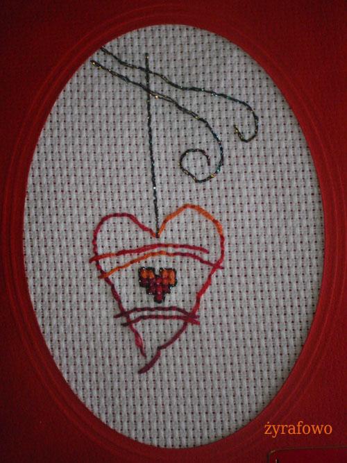 kartka z sercem 03