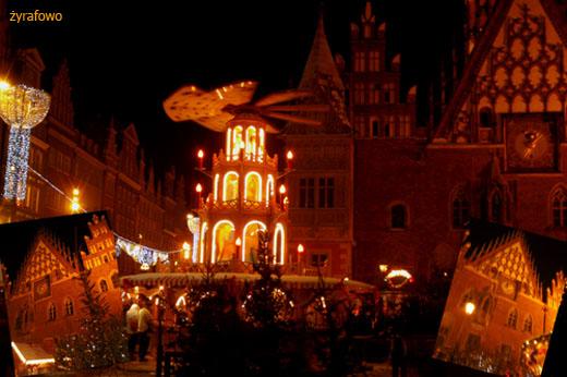 Wroclaw 2009_02