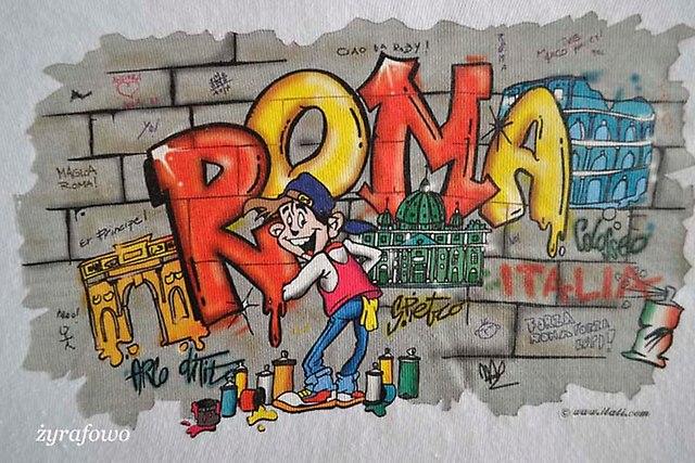 Rzym 2013_55