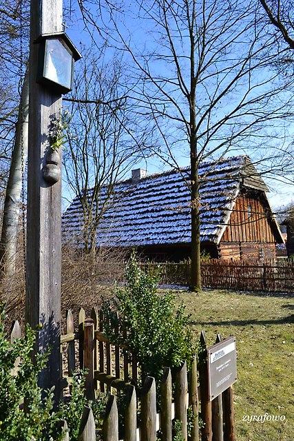 Muzeum Wsi Opolskiej_06