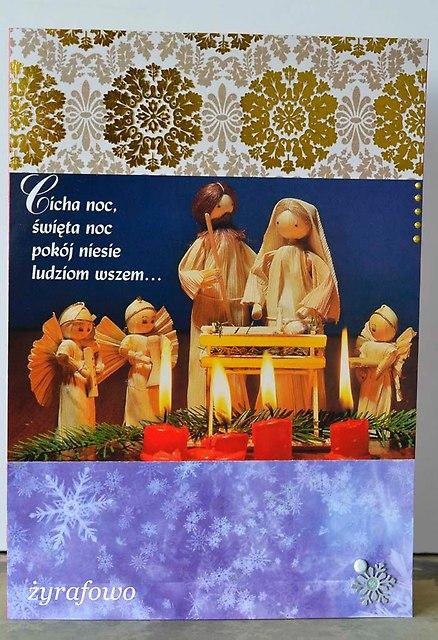 kartka bozonarodzeniowa_123