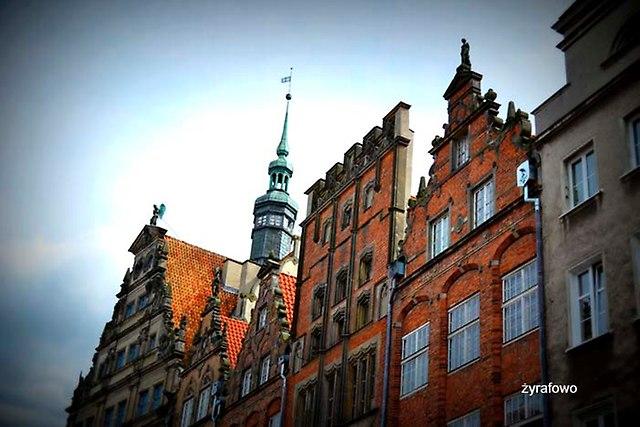 Gdansk_76