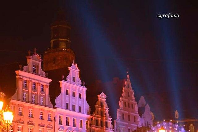 Wroclaw 2012_14