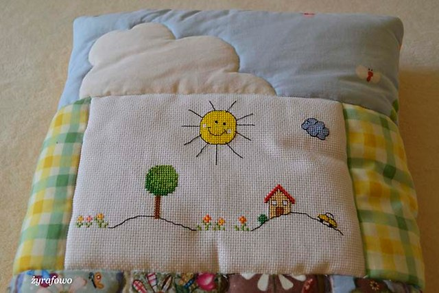 poduszka dla Michalka_02