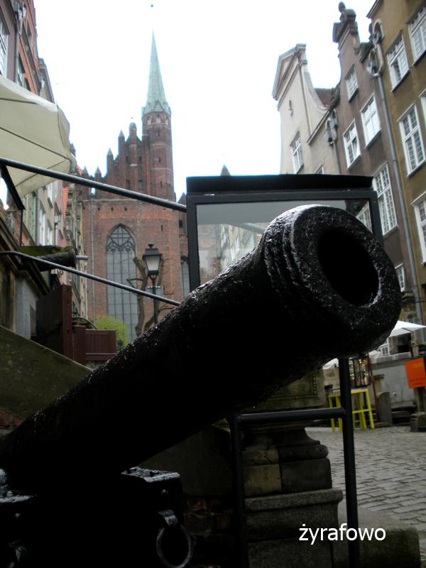 Gdansk_32