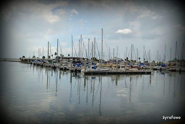 Corpus Christi 2014_31