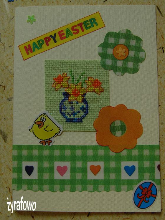 kartka wielkanocna 2011_06