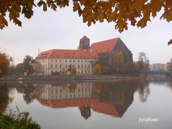 jesien 2011_38