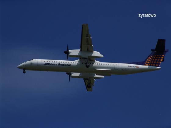 samoloty 2011_09