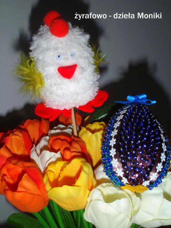 kurczak 2011_03