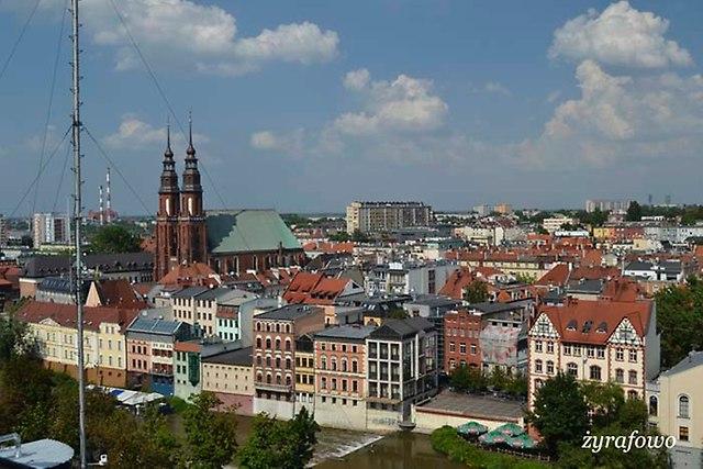 Opole 2014_05