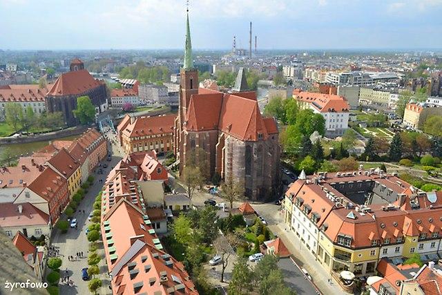 Wrocław 2015_09