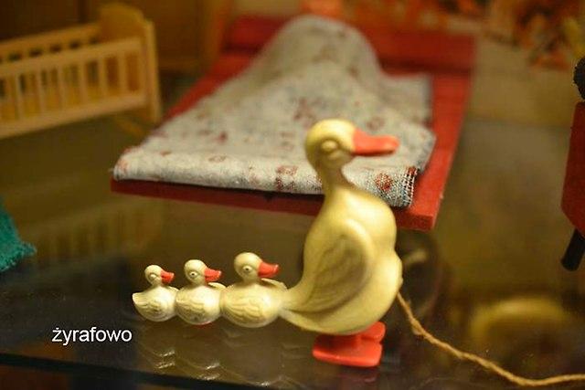 Muzeum Zabawek_21