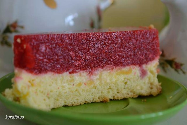 ciasto truskawkowe_02