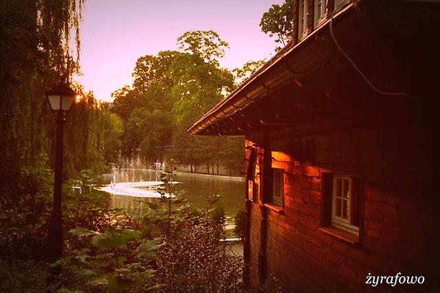 Opole 2014_10