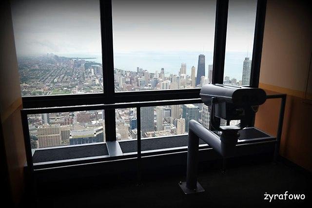 Chicago 2014_112