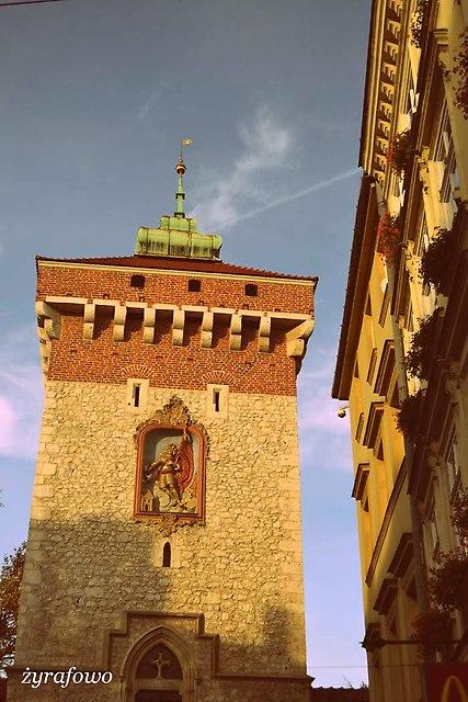 Krakow 2013_07