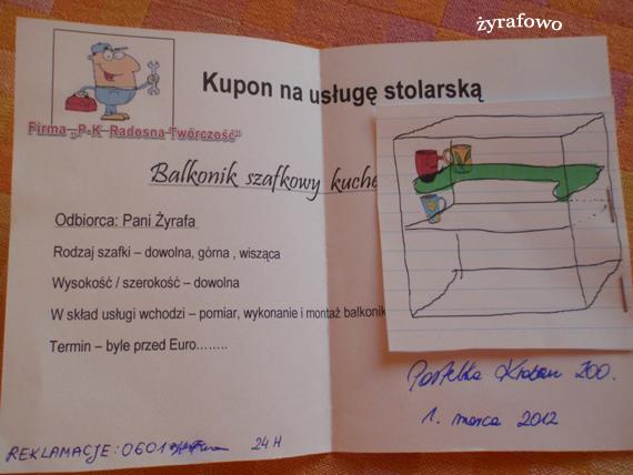 kupon_02