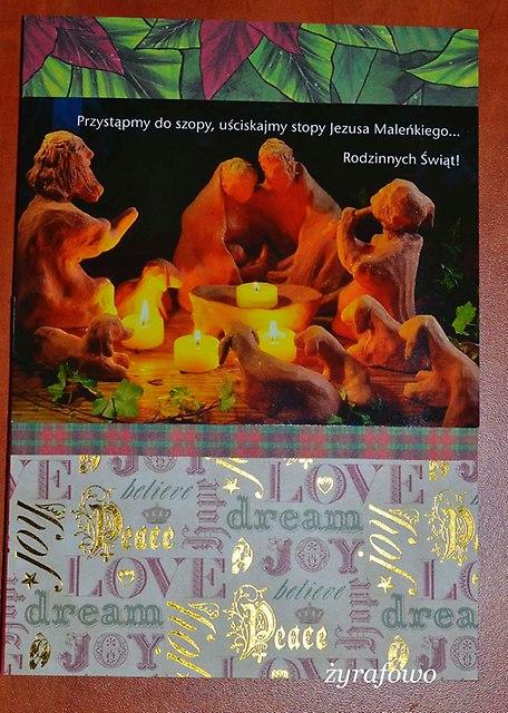 kartka bozonarodzeniowa_130