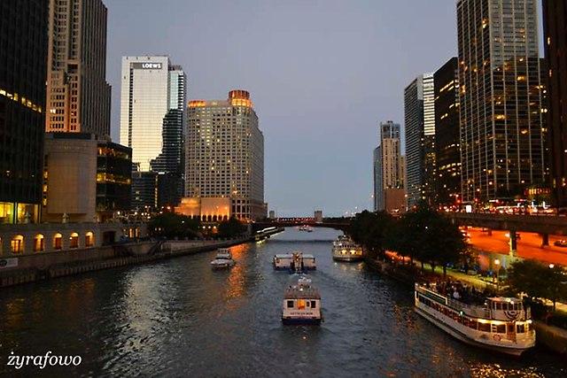 Chicago 2014_45
