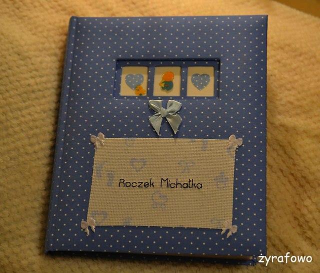 album dla Michalka_02