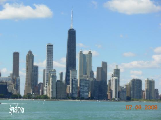 Chicago_03