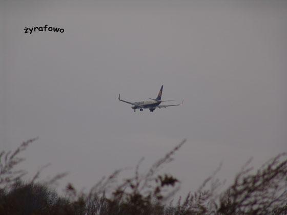 samoloty 2011_04
