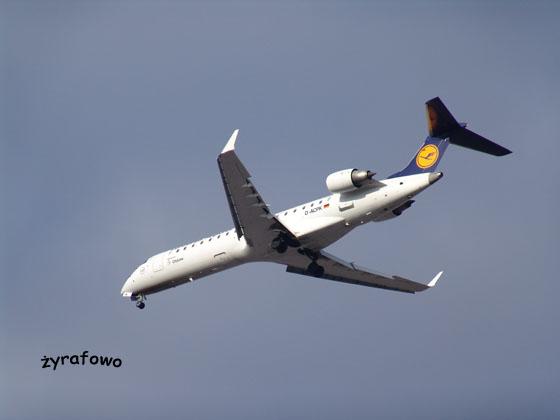samoloty 2011_05