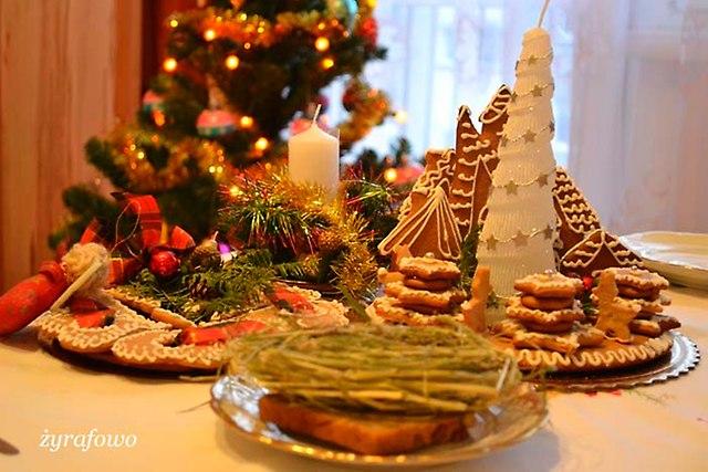 Boze Narodzenie 2013_01