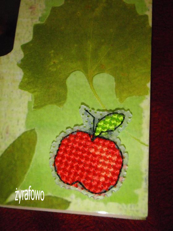 jablko_01