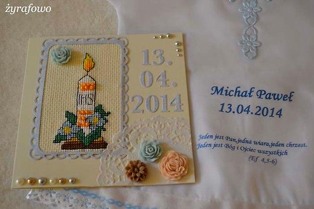 kartka dla Michalka 2014_04