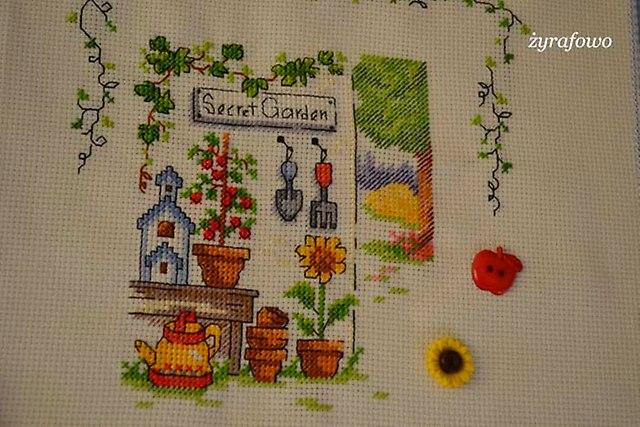 Secret Garden_14