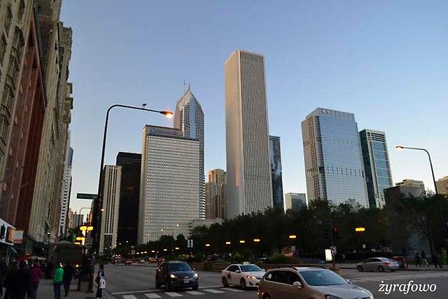 Chicago 2014_23