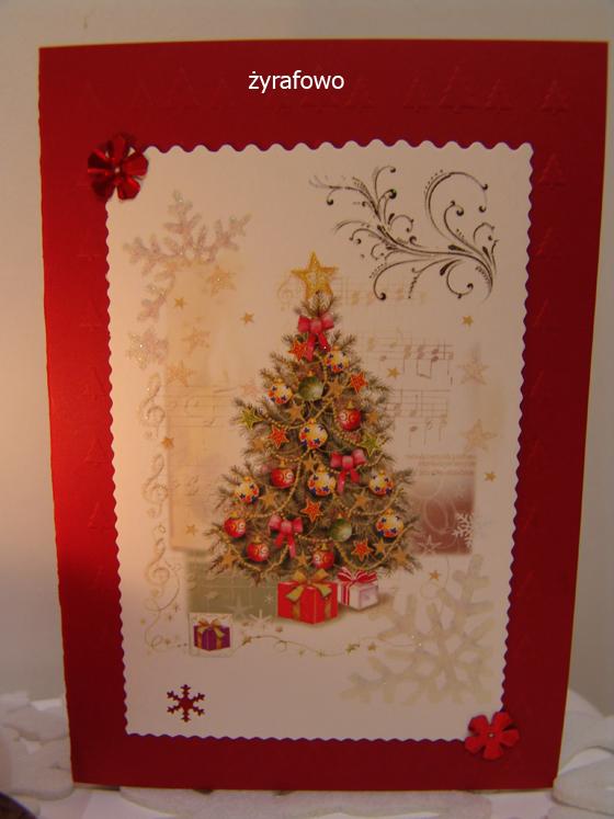 Boze Narodzenie 2011_24