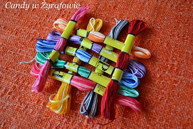 Candy w Zyrafowie_03