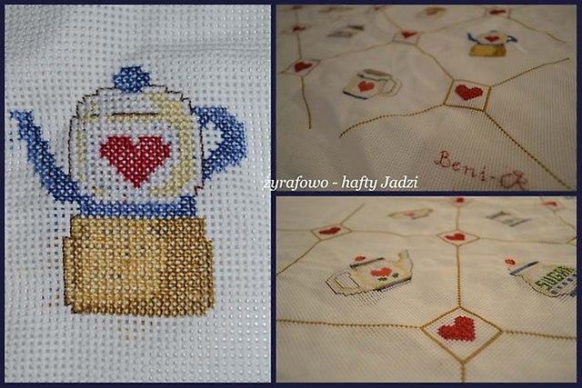 hafty Jadzi 2012_04