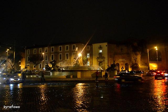 Rzym 2015_168