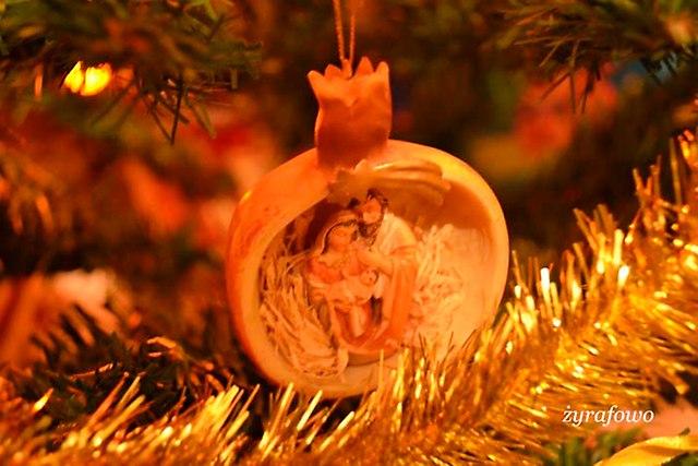 Boze Narodzenie 2013_19