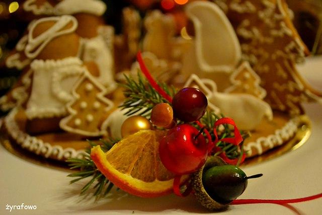 Boze Narodzenie 2015_18